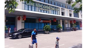 Quảng Nam lên phương án đón du khách quốc tế