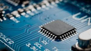 Các ông lớn công nghệ kêu gọi tài trợ cho sản xuất chip