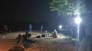 Tây Ninh: Bắt giữ 6 đối tượng xuất cảnh trái phép