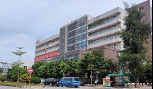 Từ 20/6, Bệnh viện Đa khoa Đức Giang mở cửa đón bệnh nhân trở lại