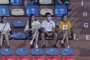 Quang Hải bị rách cơ, có nguy cơ nghỉ thi đấu dài hạn