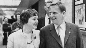 Hơn 3 thập kỷ truy tìm kẻ ám sát Thủ tướng Olof Palme