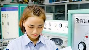 Sắp có quy định ngành nghề sử dụng lao động phải qua đào tạo