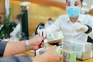 Quảng Ninh: TP Hạ Long hụt thu ngân sách gần 5.547 tỷ đồng