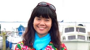 Văn học Việt ra thế giới