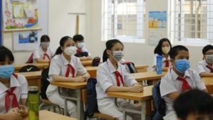 Đầu tư cho giáo dục: Lượng và chất chưa tương xứng