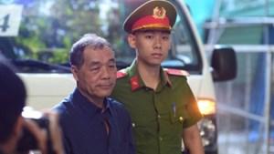 Vụ án 'siêu lừa' hơn 505 tỷ đồng tại Ngân hàng Phương Nam