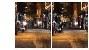 Hà Nội: Quận Bắc Từ Liêm lên tiếng về một trường hợp 'nghi nhiễm Covid-19'