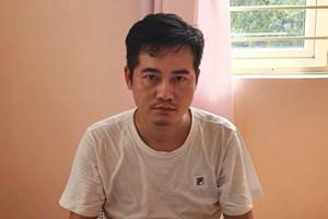 Quảng Ninh: Phát hiện 1 người Trung Quốc nhập cảnh trái phép