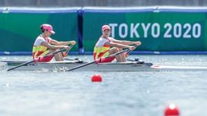 Thể thao Việt Nam tại Olympic Tokyo 2020: Hy vọng có huy chương đang ít dần