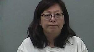 Nhà nghiên cứu Mỹ gốc Hoa nhận tội bán bí quyết thương mại cho Trung Quốc