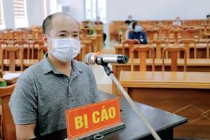 Quảng Ninh: Chống người thi hành công vụ tại chốt kiểm dịch và cái kết nhận 15 tháng tù giam