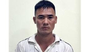 Khởi tố vụ giết người, phân xác phi tang tại Hà Nội