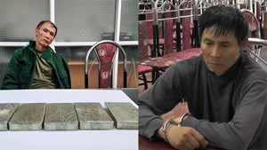 2 nghi phạm tử vong trong thời gian tạm giam tại Lào Cai