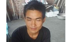 Bắt được phạm nhân sau 3 ngày trốn khỏi trại giam Hoàng Tiến