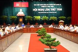 Thủ tướng đồng ý cho TP HCM giãn cách xã hội thêm 2 tuần theo Chỉ thị 16