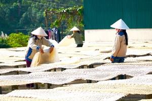 Quảng Ninh đẩy mạnh kích cầu tiêu dùng nội địa