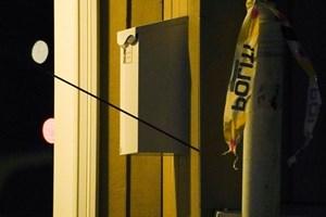 5 người ở Na Uy bị bắn chết bằng cung tên