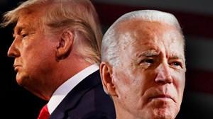 Bầu cử Tổng thống Mỹ: Tuần nước rút cuối cùng