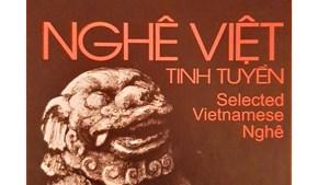 Trò chuyện với nghê Việt
