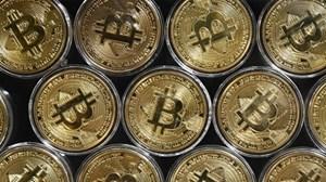 Giá đồng Bitcoin lập kỷ lục cao nhất trong gần 3 năm qua