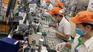 Lộ trình tăng tuổi nghỉ hưu chưa tác động đến thị trường lao động