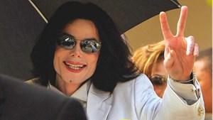 8 bí mật về phong cách của Michael Jackson