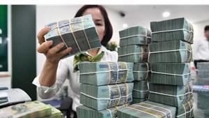 11 tháng thu về 2.031 tỷ đồng từ thoái vốn