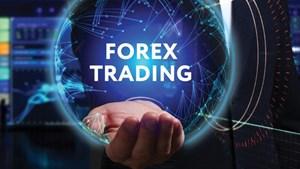 Rầm rộ đầu tư vào forex và tiền ảo