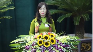 BẢN TIN MẶT TRẬN: MTTQ Hà Tĩnh tiếp nhận hơn 400 ý kiến của cử tri gửi đến HĐND tỉnh
