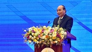 Thủ tướng chỉ ra 6 bài học quý từ thành công Năm Chủ tịch ASEAN 2020