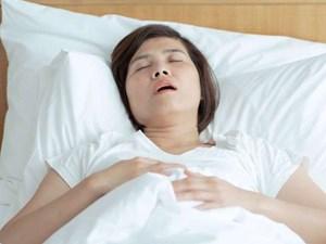 Những dấu hiệu cảnh báo nguy hiểm bệnh lý tim mạch