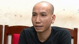 Được thả tự do sau khi bị tạm giam, Phú Lê có bị coi dính tiền án, tiền sự?