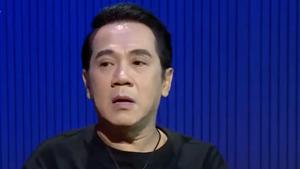 NSƯT Thành Lộc: 'Tôi hoang mang không biết ngày mai mình còn sống không?'