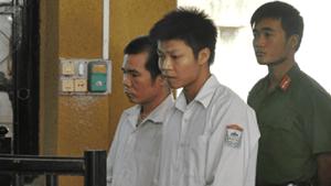 Đề nghị hủy án vì có dấu hiệu bức cung vụ giết người gần 10 năm trước ở Thái Nguyên