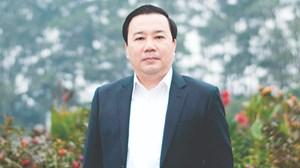 Thủ tướng phê chuẩn một Phó Chủ tịch UBND TP Hà Nội