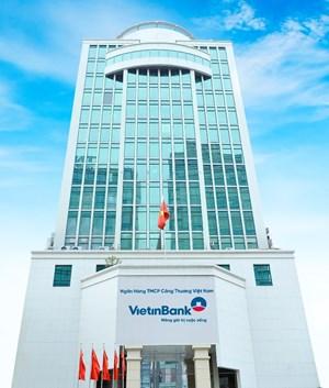 VietinBank chính thức áp dụng Thông tư 41/2016/TT-NHNN từ 1/1/2021