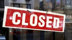 Số doanh nghiệp ngừng hoạt động tăng mạnh: Không chỉ vì Covid-19