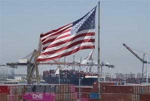 Tổng thống Mỹ quyết định hoãn tăng thuế đối với hàng hóa Trung Quốc
