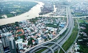 Tăng cường năng lực cạnh tranh cho vùng kinh tế trọng điểm phía Nam
