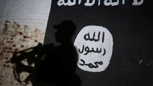 Thụy Sĩ truy bắt 11 nghi can khủng bố