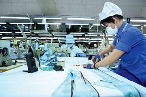 Đề xuất các gói giải pháp hỗ trợ người lao động và doanh nghiệp
