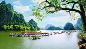 Hoãn tổ chức Lễ khai mạc Năm Du lịch Quốc gia 2020