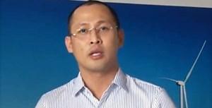 Cà Mau: Bắt giữ một phó tổng giám đốc lừa đảo chiếm đoạt tài sản