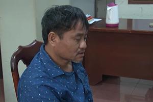 Rúng động vụ giết người thế mạng, trục lợi bảo hiểm chưa từng có ở Việt Nam