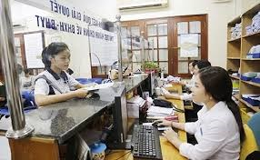Tăng cường thanh tra chuyên ngành, giảm nợ đọng cuối năm