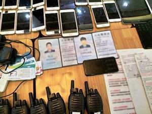 Cảnh giác với 3 thủ đoạn lừa đảo của tội phạm công nghệ cao