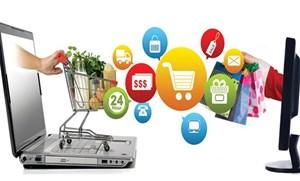 Cẩn trọng khi mua hàng online