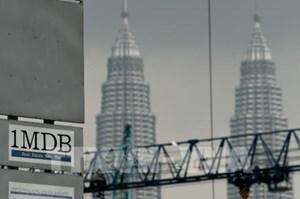 Malaysia phạt 80 cá nhân và thực thể trong vụ Quỹ 1MDB