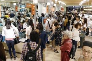 Nhật Bản siết quy định thuế liên quan tới tài sản ở nước ngoài